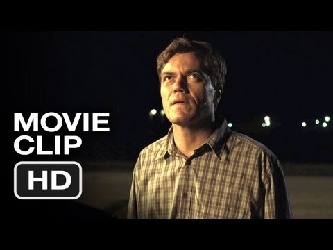 Take Shelter (2011) Clip HD - Michael Shannon Movie