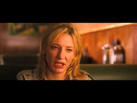 BLUE JASMINE - clip: Advice