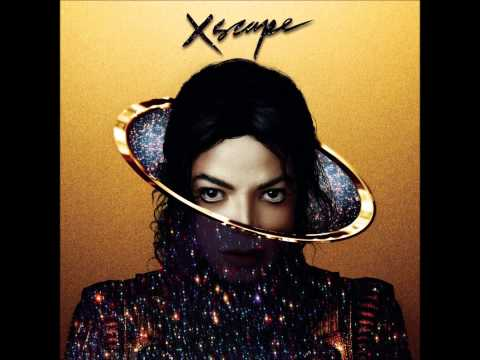 Do You Know Where Your Children Are- Michael Jackson XSCAPE (Deluxe)