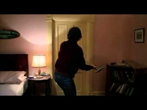 Here's Johnny-The Shining (1980)