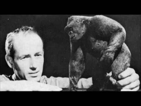 A Tribute To The Master of Stop-Motion: Ray Harryhausen