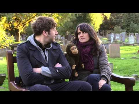 Family Tree Season 1: Episode 3 Clip - Uplifting Tragedy