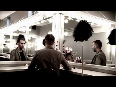 Glitter & Coal ★ Ruckus ★ Official Music video