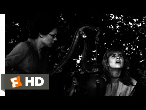 The Miracle Worker (9/10) Movie CLIP - She Knows! (1962) HD