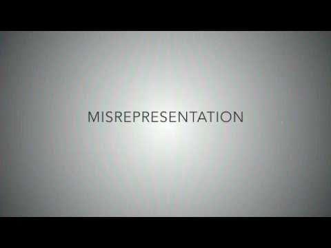 Miss Representation Trailer (2011 Sundance Film Festival Official Selection)