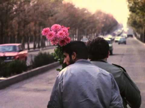 abbas kiarostami | close-up | final scene