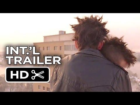 We Are The Best! International Trailer 1 (2014) - Swedish Drama Movie HD