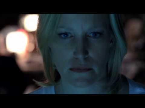 "Breaking Bad: The Fifth Season - ""The Pool"""