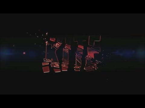 Kite (2014) Trailer HD Samuel L. Jackson