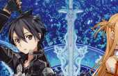 Sword Art Online 1st Series