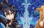 Sword Art Online 1st Series
