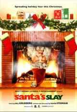 Santas-Slay-poster