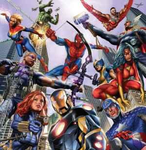avengers1variant