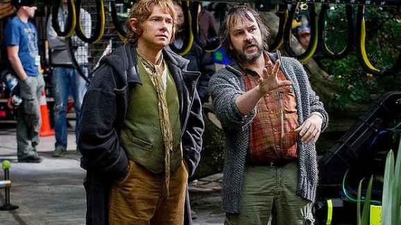 hobbit_main-620x349