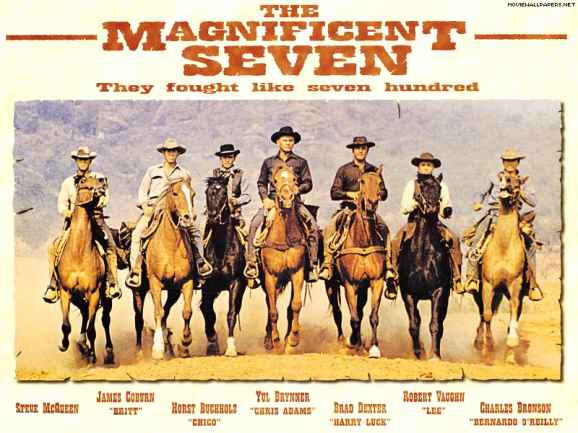 magnificent-seven5202012