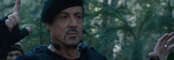 sylvester-stallone-as-barney-ross-in-the