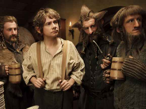 the-hobbit-stills-14