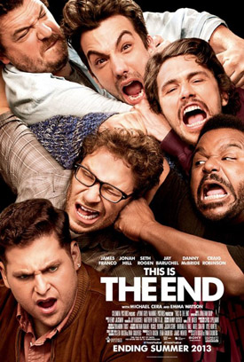 this_is_the_end_movie_poster