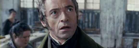 Hugh-Jackman-in-Les-Miserables-