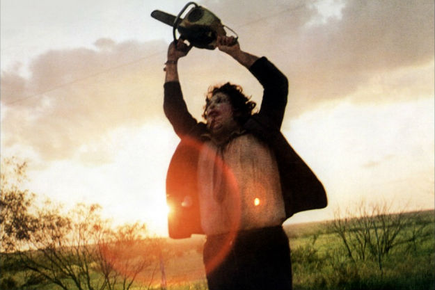 Leatherface1