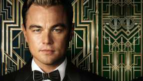 The Great Gatsby: The Challenge of Adapting a Classic Novel to Film