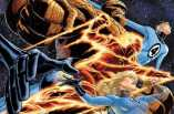 Essential Fantastic Four runs now that the Hickman run is over