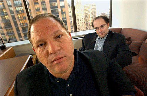 harvey_bob_weinstein_1
