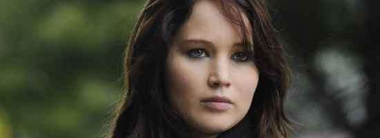 jennifer-lawrence-silver-linings-playbook-