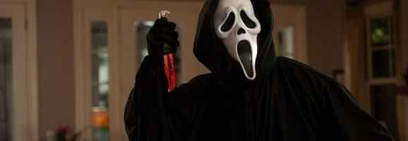 scream-4-movie-ghostface-1