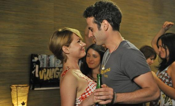 take waltz3