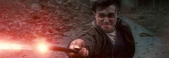 Harry-Potter-and-the-Deathly-Hallows-Movie-Stills-8