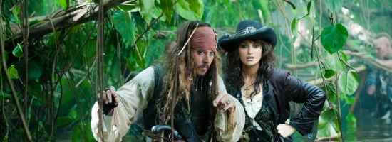 pirates-Caribbean-On-Stranger-Tides-movie-photos-06-550x366