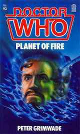 Doctor_Who_Planet_of_Fire