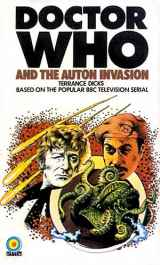 Doctor_Who_and_the_Auton_Invasion (1)