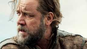Darren Aronofsky's Noah: Will This Be the Director's Break Into Blockbuster Territory?