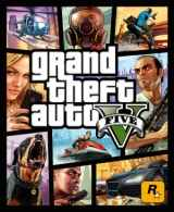 Grand_Theft_Auto_V_box_art