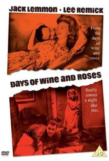 Days of Wine and Roses (1962)
