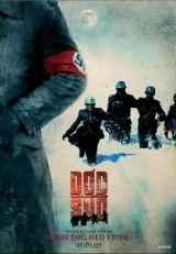 dead-snow poster