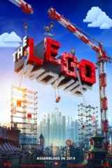 250px-LEGO-Movie-Poster
