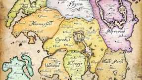 468px-Map_tamriel