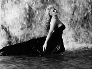 Anita-Ekberg_movie_photos2-532x400