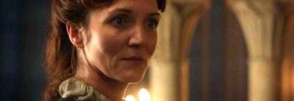 Catelyn-Stark-house-stark