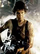 Ellen-Ripley-Alien-Movies-female-ass-kickers-28784180-300-400