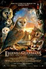 Legend_of_the_Guardians_film_poster
