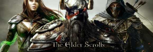 The-Elder-Scrolls-Online-
