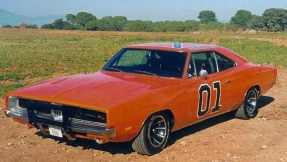 aa_1969_dodge_charger_dukes_of_hazzard