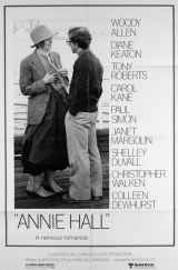 annie-hall-poster