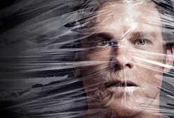 Dexter Death