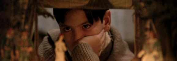 fanny and alexander 2