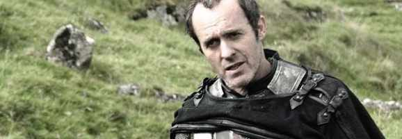 images_article_2013_03_30_stannis-baratheon1